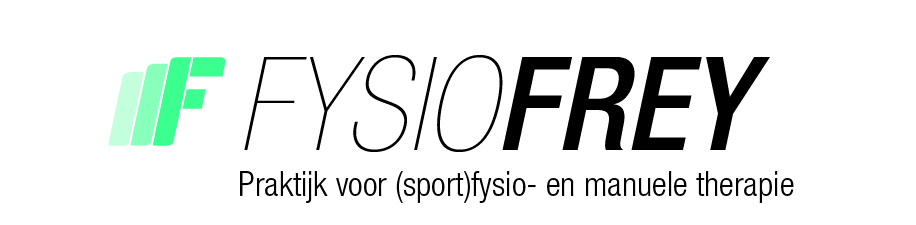 Fysiofrey