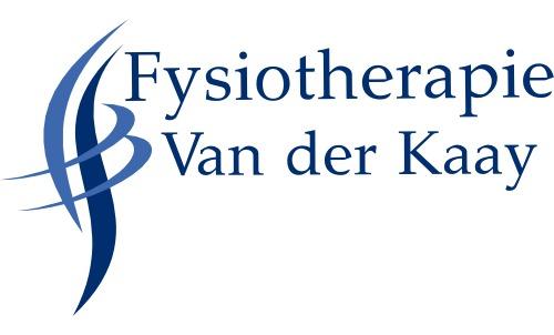 Vanderkaay leiden fysiotherapie manuele therapie