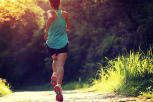hardlopen hardloopclinics amersfoort fysiotherapie